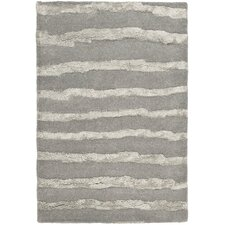 Soho Grey Area Rug