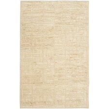 Tangier Ivory/Beige Area Rug
