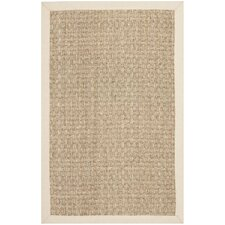Countryside Wheat Area Rug