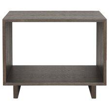 Raylan End Table