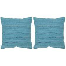 Eloise Throw Pillow (Set of 2)