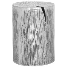 Forrest Metal Table Stool