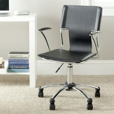 Kyler Conference Chair