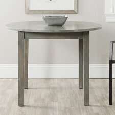 American Home Holly Dining Table