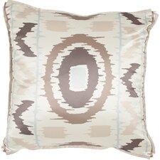Walton Throw Pillow (Set of 2)