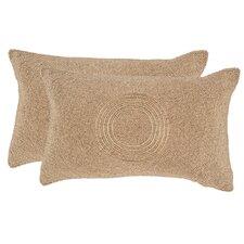 Gilbert Lumbar Cushion (Set of 2)