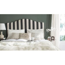 Connie Upholstered Headboard