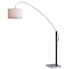 "Lyra 84"" Floor Lamp"