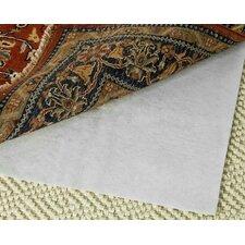 Carpet-on-Carpet Rug Pad (Set of 2)