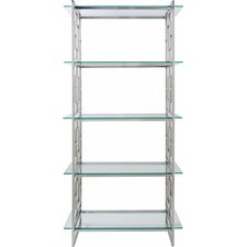 Couture Etagere