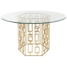 Couture Alexandra Dining Table