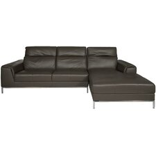 Merton Right Hand Facing Sectional