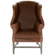 Fay Wing Chair