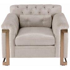 Lethbridge Arm Chair