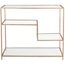 Couture Kristina Console Table