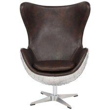 Torrington Barrel Chair