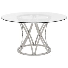 Couture Kyrie Dining Table