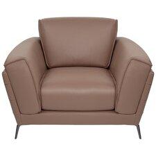 Salerno Arm Chair