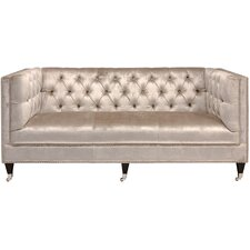 Couture Loveseat