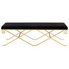 Talita Upholstered Bedroom Bench