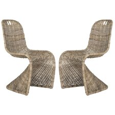Cilombo Side Chair (Set of 2)