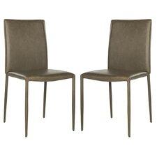 Karna Side Chair (Set of 2)