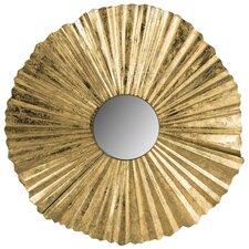 Mae Fan Mirror