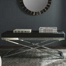 Acra Upholstered Entryway Bench