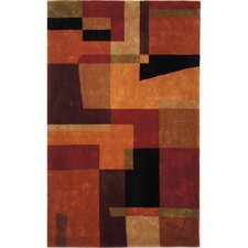 Rodeo Drive Assorted Area Rug