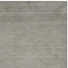 Himalaya Grey Area Rug