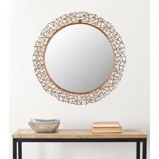 Twig Wall Mirror