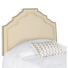 Alexia Upholstered Headboard