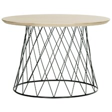 Roper Coffee Table