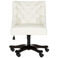 Soho Desk Chair