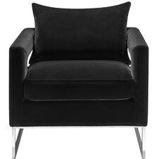 Couture Olivya Club Chair