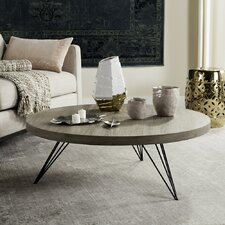 Mansel Coffee Table