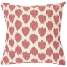 Sarra Cotton Throw Pillow (Set of 2)
