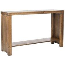 Tori Console Table
