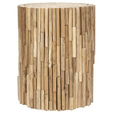 Nico Accent Stool