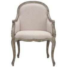 Esther Arm Chair