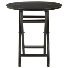 Becca End Table