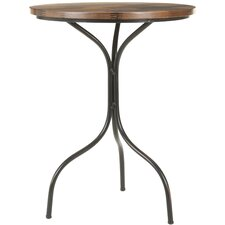 Gary End Table