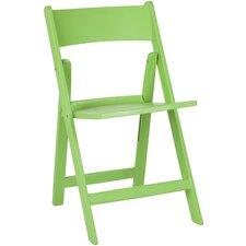 Joan Folding Chair (Set of 2)