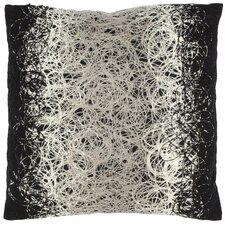 Bennett Throw Pillow (Set of 2)