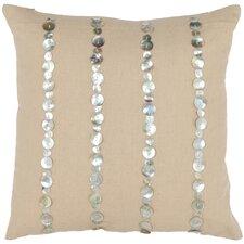 Zayden Cotton Throw Pillow (Set of 2)