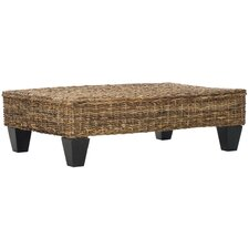 Leary Entryway Bench