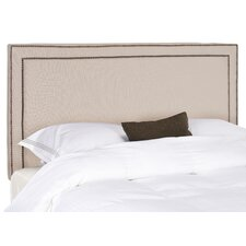 Cory Upholstered Headboard