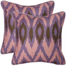 Easton Throw Pillow (Set of 2)