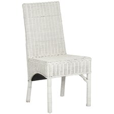 Sommerset Side Chair (Set of 2)