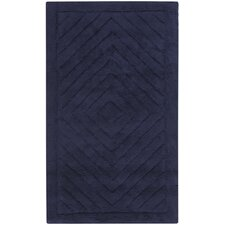 Plush Deluxe Master Bath Mat (Set of 2)